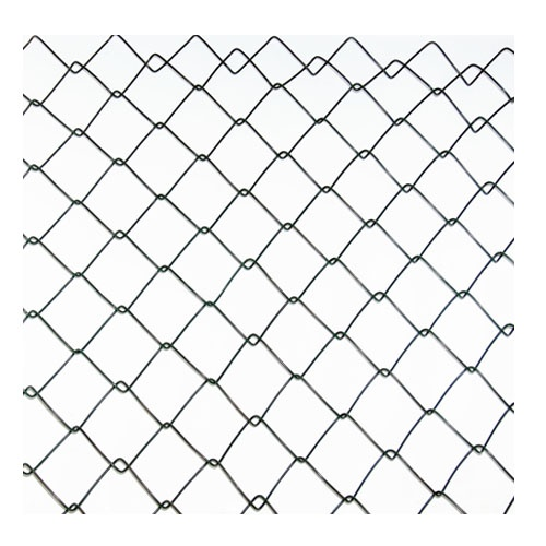High quality chain link wire mesh
